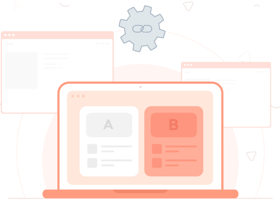 What Is Split Url Testing Everything You Need To Know