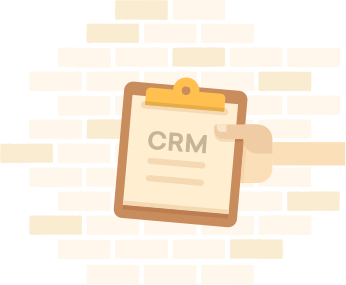 What is CRM? | A Beginner's Guide to CRM | Freshsales