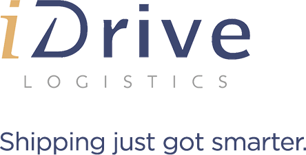 iDrive Logistics Case Study | Try Freshsales CRM for Free