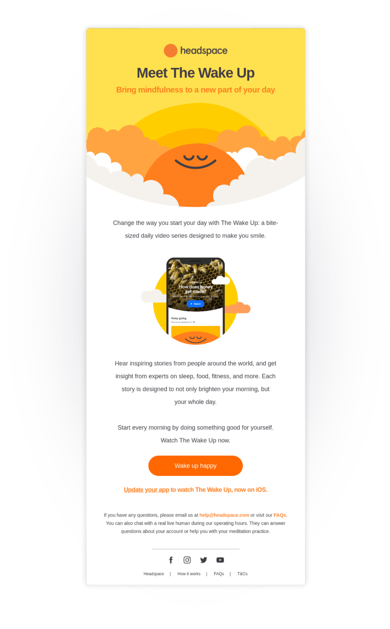 Email Design Guide Freshmarketer